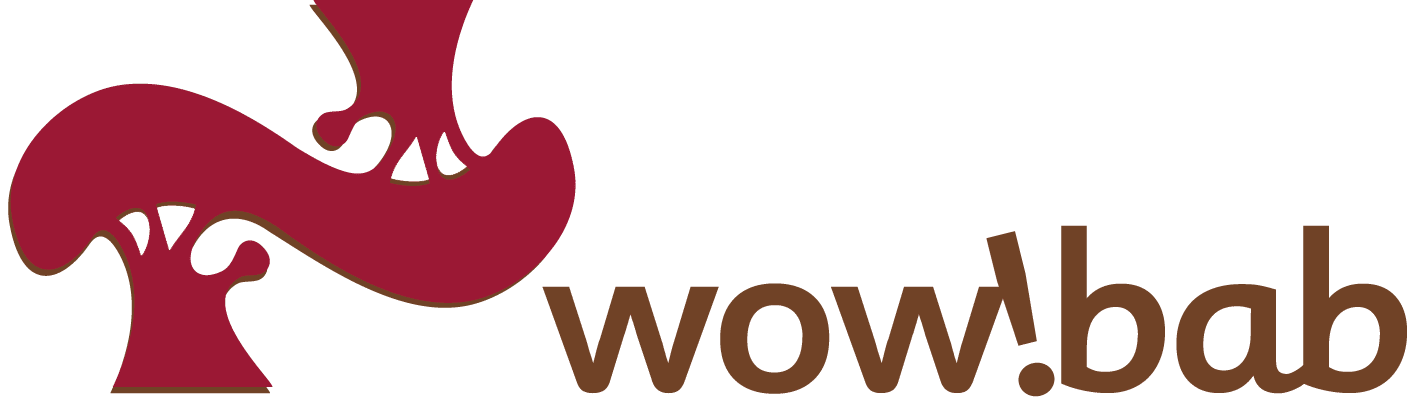 wowbab barretta di cereali, snack e muesli bio vegano