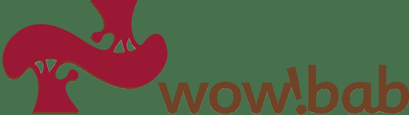 wowbab barre de céréales, snack et musli bio vegan