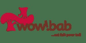 wowbab-Logo-fr-mit-txt