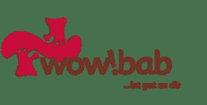wowbab_logo_cranberries-mittxt_deu_kl